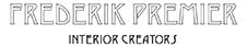 Frederik Premier Logo