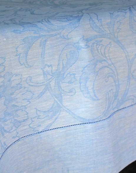 charlotte_blauw_tafelkleed_linnen_interieur_denhaag04