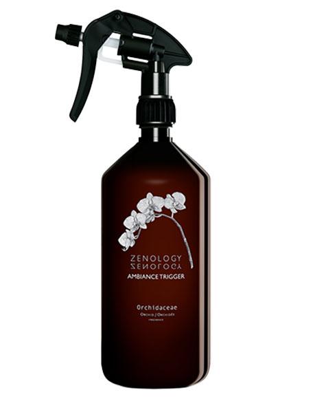 Ambiance-Trigger-Orchid-1000-ml-interieurwinkel den haag frederik premier