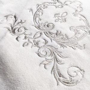 FrederikPremier interieurwinkeldenhaag handdoeken wit grijs