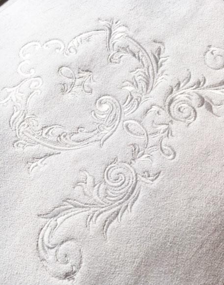 FrederikPremier interieurwinkeldenhaag handdoeken wit