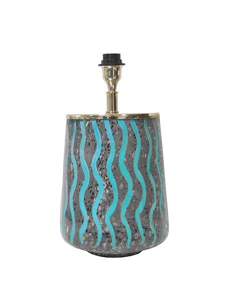 2019 01 Lamp aqua interieurwinkel Frederik Premier Den Haag