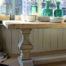 kloostertafel tafel interieurwinkel den haag frederik premier