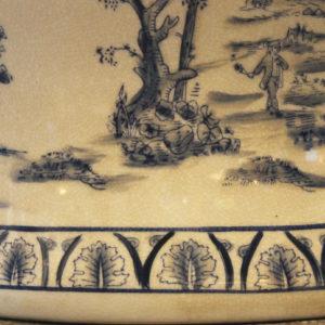 lampenvoet vaas porselein interieurwinkel den haag frederik premier interior designers 190302