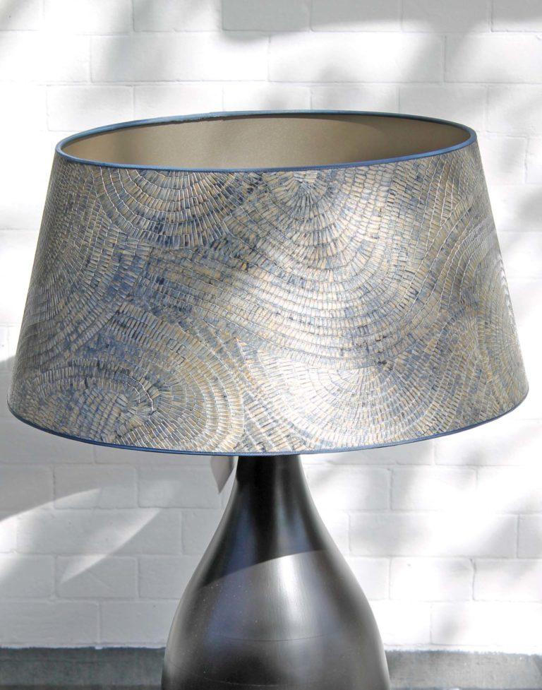 Blanc dIvoir lamp lampenkap interieurwinkel Den Haag 2604201902
