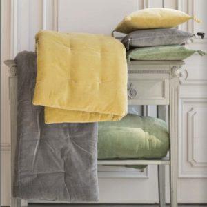 Blanc dIvoire futon interieur 2504201910