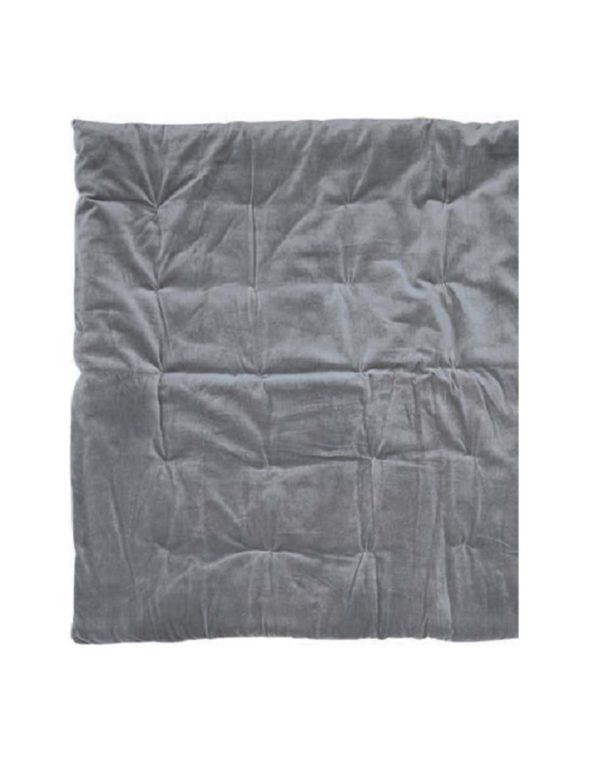 Blanc daIvoire futon interieur kleur grijs 2504201905