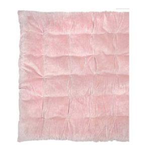 Blanc dIvoire futon interieur kleur roze 2504201906