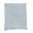 Blanc dIvoire linnen plaid interieur kleur grijs 2504201908