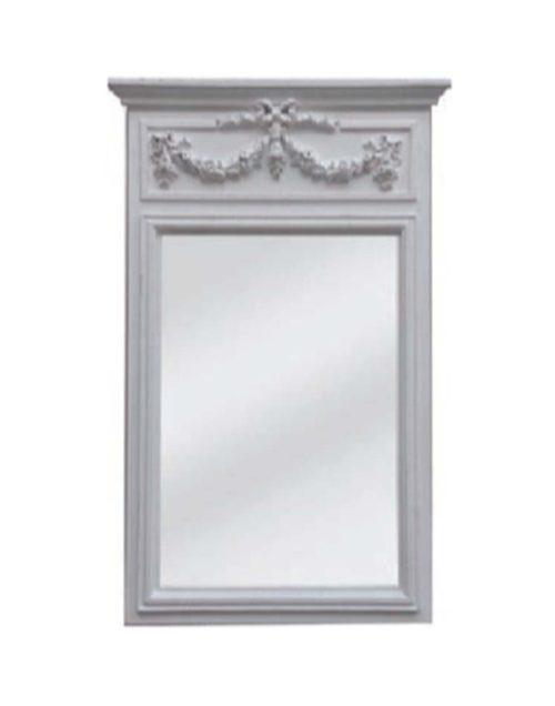 Blanc dIvoire spiegel wit interieur 2504201918