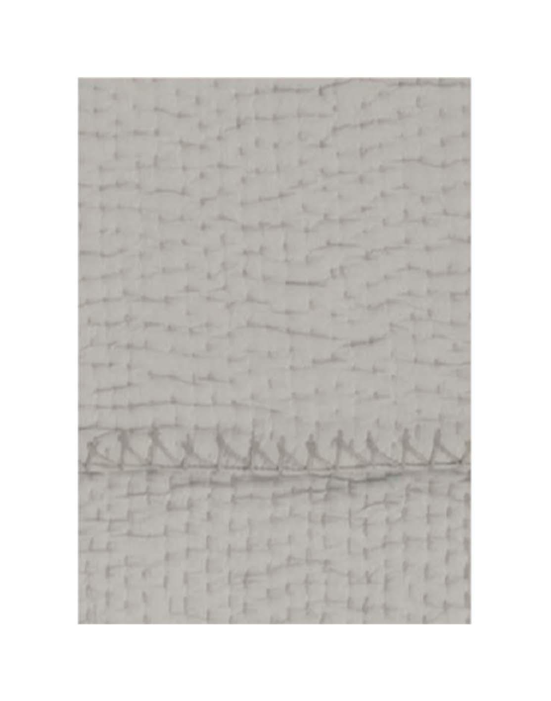 Blanc dIvoire sprei interieur kleur grijs 2504201902