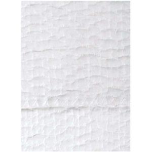 Blanc dIvoire sprei interieur kleur wit 2504201903