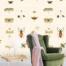 Entomology 01 mind the gap behang den haag frederikpremier interieurwinkel