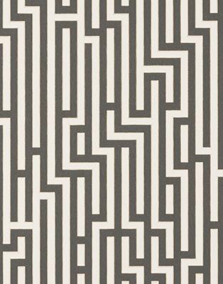 Fretwork Charcoal frederik premier interieurwinkel Den Haag