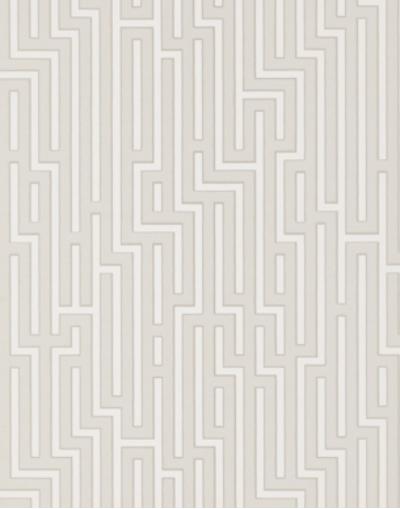 Fretwork Soft Grey frederik premier interieurwinkel Den Haag