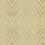 Gatsby GA30803 2 den haag frederik premier interieurwinkel
