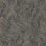 Hawksmoor Prussian Copper Zoffany den haag frederik premier interieurwinkel