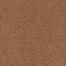 Leighton Copper Zoffany den haag frederik premier interieurwinkel