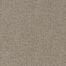Leighton Grey Pearl Zoffany den haag frederik premier interieurwinkel