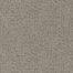 Leighton Silver Zoffany den haag frederik premier interieurwinkel