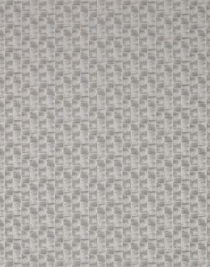 Manuka Plain Silver Zoffany den haag frederik premier interieurwinkel