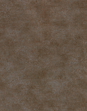 Metallo Copper Zoffany den haag frederik premier interieurwinkel