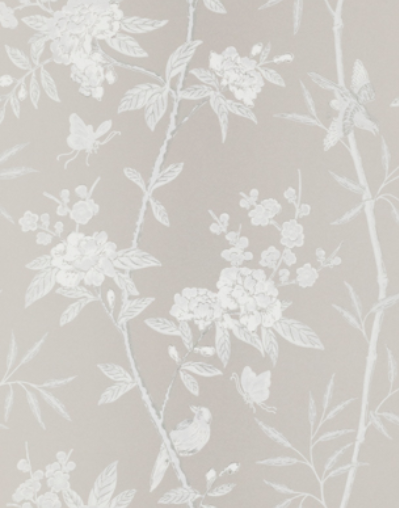 Peony & Blossom soft grey frederik premier interieurwinkel Den Haag