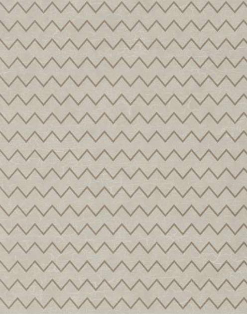 Oblique Raku Smoked Pearl behang frederik premier interieurwinkel Den Haag
