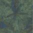 Taisho Lotus behang frederik premier interieurwinkel Den Haag