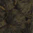 Taisho Deco Vine Black behang frederik premier interieurwinkel Den Haag