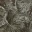 Taisho Deco Fossil behang frederik premier interieurwinkel Den Haag