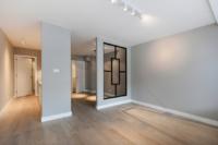 Frederik Premier interior creators projecten in Den haag interieur gordijnen, vloeren, badkamers