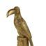 toucan deco items frederik premier interieur den haag