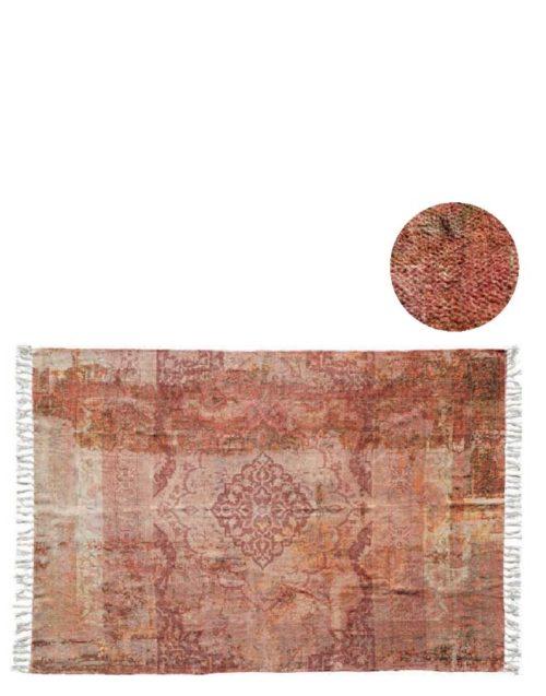Blanc divoire carpet interieurwinkel den haag gordijnen en meubels frederik premier 0911201904