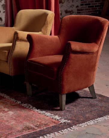 Blanc divoire carpet interieurwinkel den haag gordijnen en meubels frederik premier 0911201904B