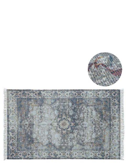 Blanc divoire carpet outdoor interieurwinkel den haag gordijnen en meubels frederik premier 0911201903