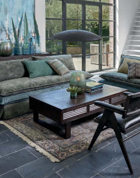 Blanc divoire carpet outdoor interieurwinkel den haag gordijnen en meubels frederik premier 0911201903B