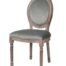 Blanc divoire klassieke stoel interieurwinkel den haag gordijnen en meubels frederik premier 0911201901