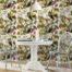 Behang MAGNOLIA TAUPE WP20152 show Frederik Premier 11122019