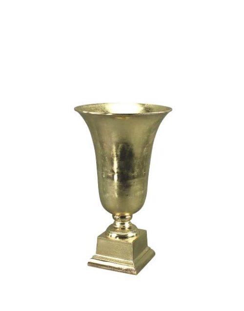 Cup op voet M Frederik Premier 10122019