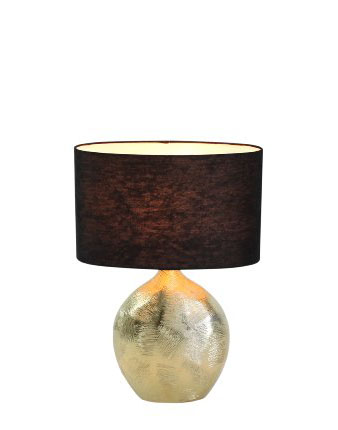 Tafellamp LOBBY